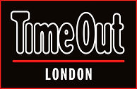 TIMEOUT_LONDON_MAG_Primary.jpeg