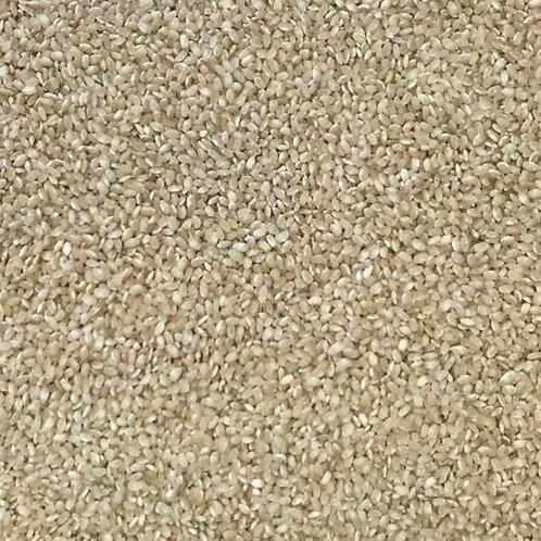 Brown Rice Short Grain £4.54/kg