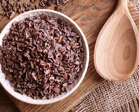 Raw Cacao Nibs