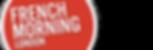 3e8637b0-logo-fml-large-v3-1-300x99-300x