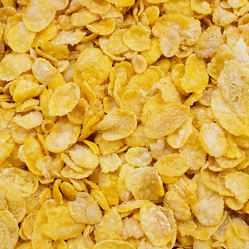 Corn Flakes £9.08/kg