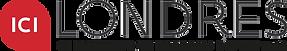 icilondres-header-logo-2018-180605-16115