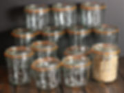 Storage jars.jpg