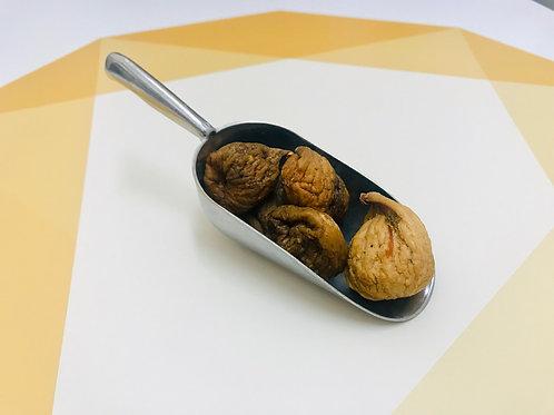 Dried Figs £16.16/kg