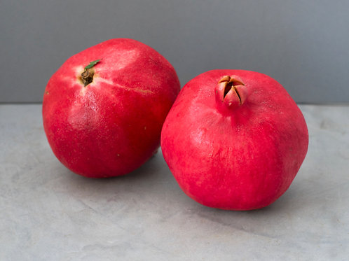 Pomegranate - 95p/ 100g