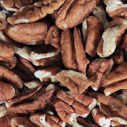 Pecan Nuts £35.95/kg