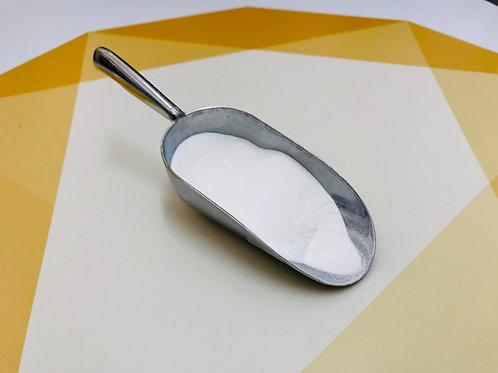 Baking Powder £0.74/100g