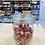 Thumbnail: Cool Raspberry Granola £16.00/kg