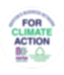 MBN - For Climate Action Circle Logo_MCC