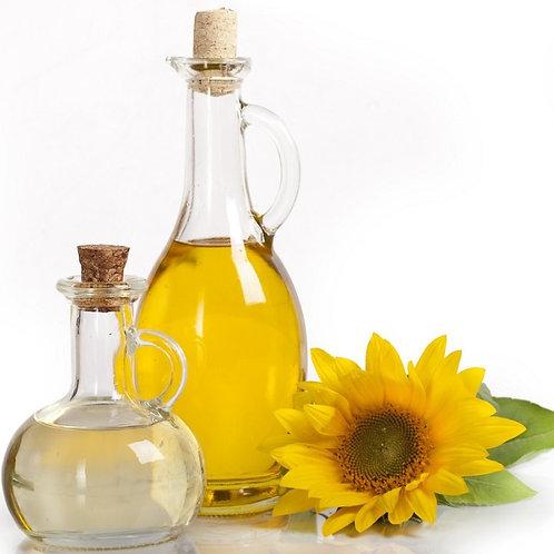 Sunflower Oil £5.00/litre