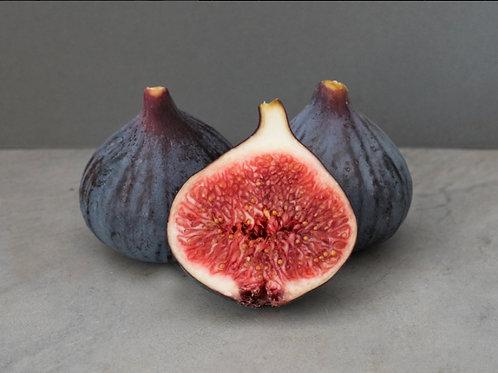 Figs - £3.64/100g