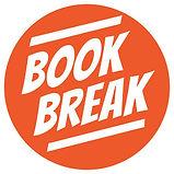BookBreak.jpg