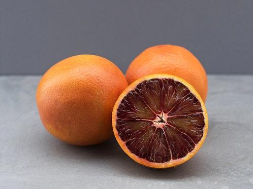 Blood Oranges £3.78/kg