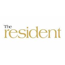 The Resident.jpg
