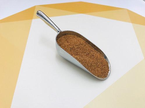 Curry Powder £2.35/100g
