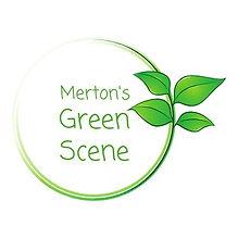 Merton's Green Scene