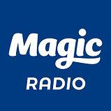 Magic Radio.jpg
