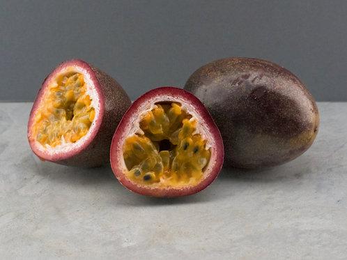 Passion Fruit - £2.90/ 100g