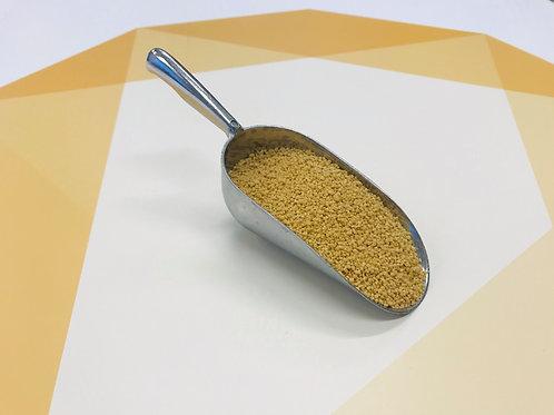 Wholemeal Couscous £3.84/kg