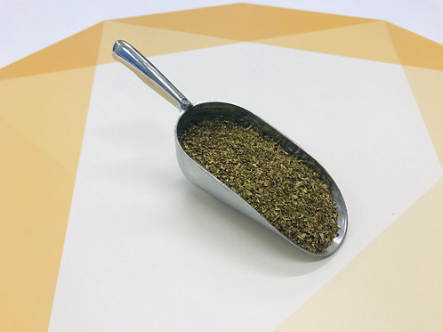 Mixed Herbs £3.56 /100g