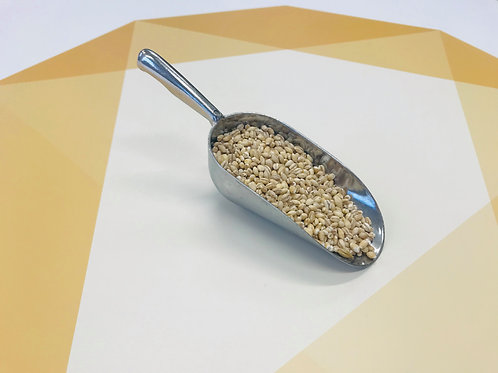 Pearl Barley £2.35/kg