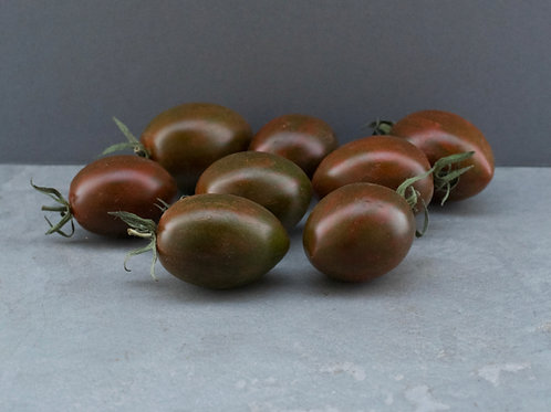 Tiger Tomatoes - 80p/100g