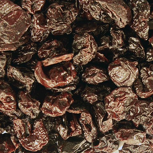 Sour Cherries £23.95/kg