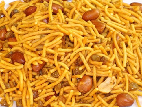 Bombay Mix £5.00/kg