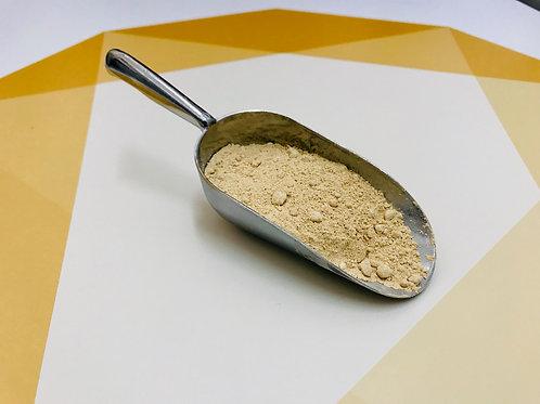 Maca Powder £1.18/100g