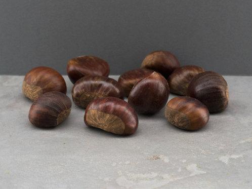Chesnuts - £1.06/100g