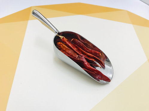 Whole Chillies £2.711/100g