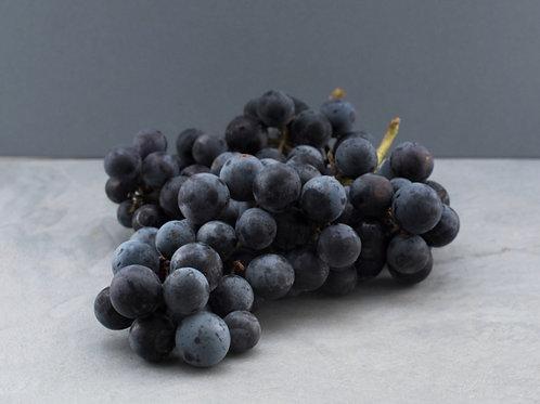 Grape - Fragola - £11.25/kg