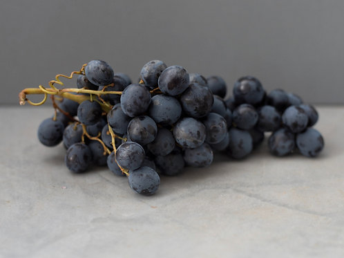 Grape - Black Muscat - £11.25/kg