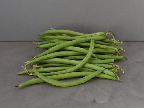Fine Beans - £1.65/100g