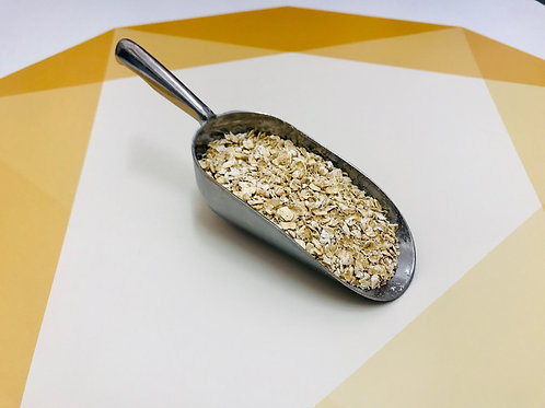 Oats - Porridge £2.70/kg