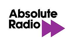 Absolute-Radio.jpg