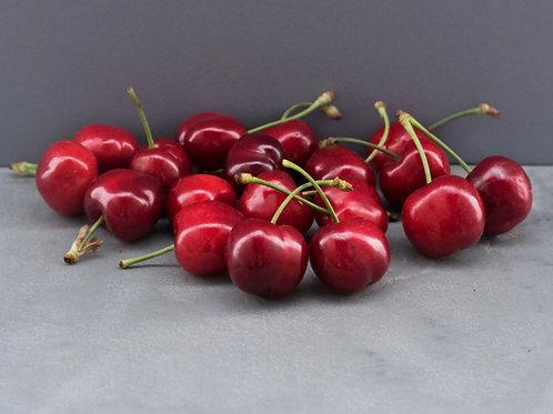 Cherries - £2.00 / 100g