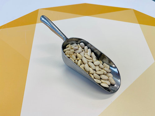 Cannellini Beans £4.67/kg