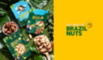 브라질너트1.png