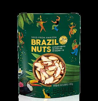 브라질너트6.png