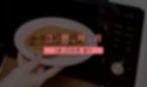 스크린샷 2018-08-01 오전 9.42.10.png