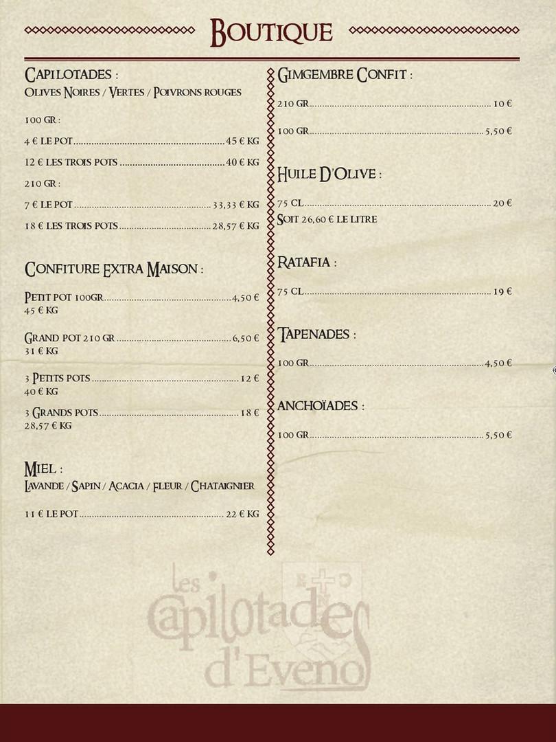 Menu LO TENTIC-page-003.jpg