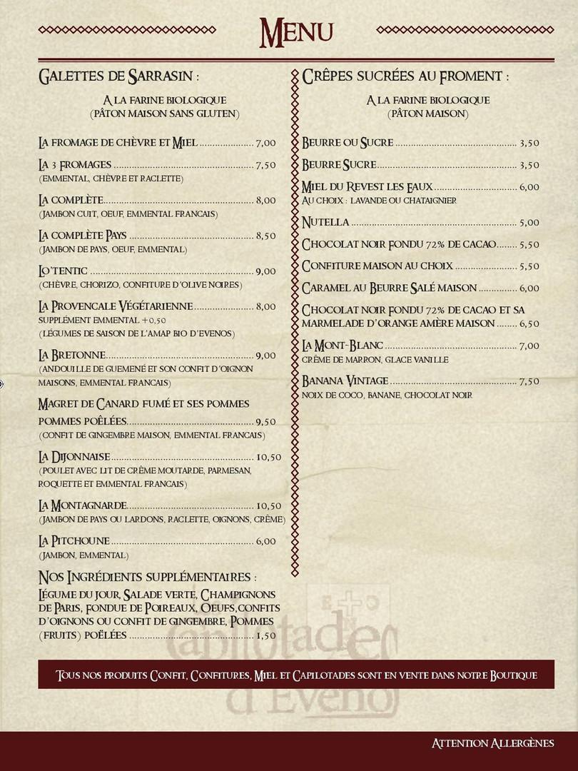 Menu LO TENTIC-page-006.jpg