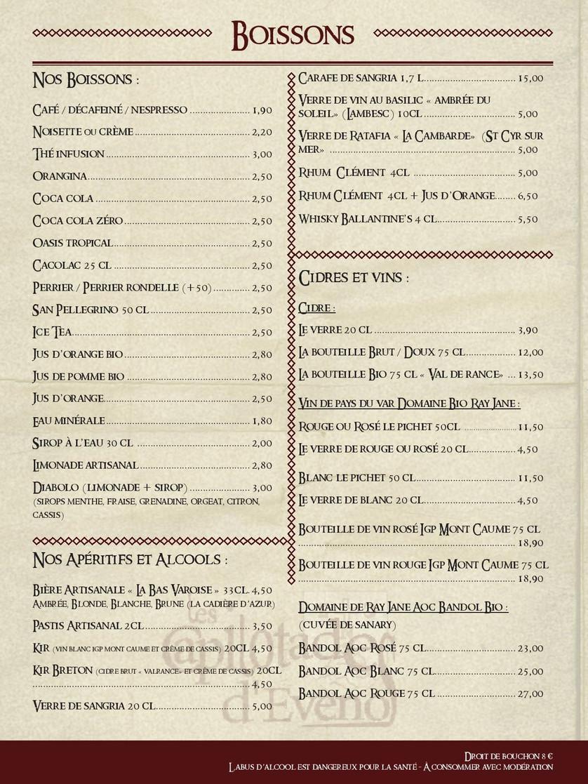 Menu LO TENTIC-page-004.jpg