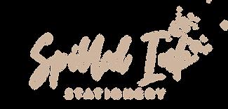 spilled-ink-stationery-logo-grey-rgb.png