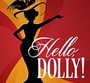Hello_Dolly_821_.jpg