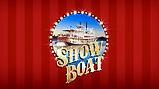 Show-Boat-musical-e1455805894128.jpg