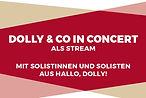 dolly concert.jfif