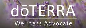 doTERRA Wellness Advocate.jpg