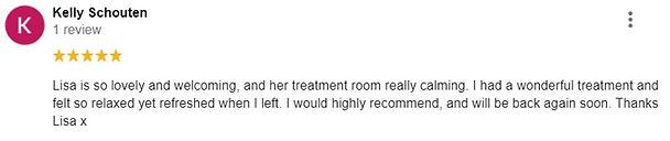 Kelly Schouten - Review.jpg